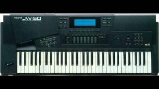 PINOY AKO By Orange And Lemon Video,Midi JW50 Keyboard By Zoilo M Hingabay