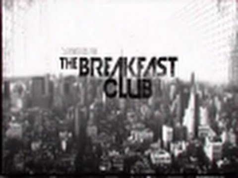 The Breakfast Club Power 105 1  Trina Interview   November 5, 2014   FULL INTERVIEW