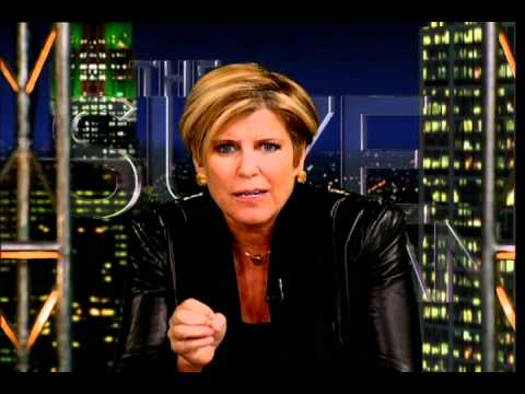 It Gets Better: Suze Orman