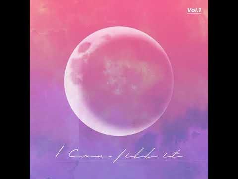 김호연(Kim Ho Yeon) -  느낌 (I Can Feel It) [어서오세요 마녀상점/Welcome to the Witchshop OST Part.1]