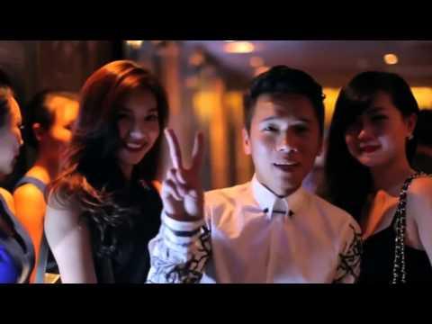 Official Chuyến Bay Đi Chuyến Bay Về Remix   Lâm Chấn Khang