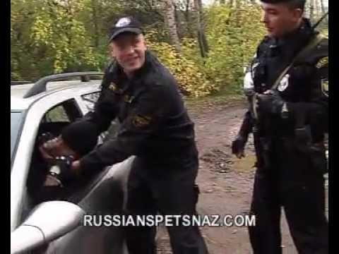 Вадим старов шарлатан работа водителем девушке