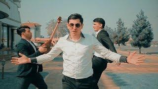 Ахрор Сиддиков - Чойхона 2019 | Ahror Siddikov - Choyhona 2019 (Official video)