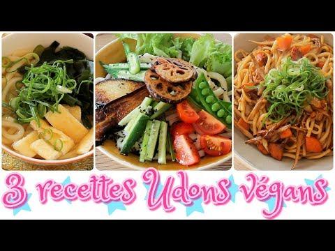 3-recettes-udons-végans