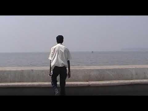 God Cares | Short Film Nominee