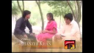Khat Kabootar Aando | Fozia Soomro | Pardysi Pakhee | Sindhi Fozia Soomro | Thar Production