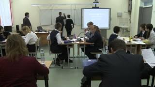 Урок информатики, Фоломкин_А.И., 2014