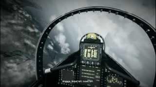 Battlefield 3 Gameplay PC - TheItalianGamer