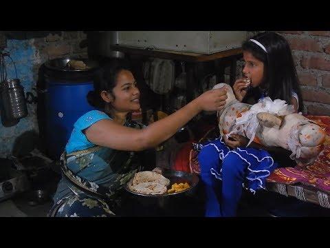 Meri maa | a video reprise | zero mp3