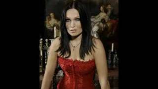 Play Tired Of Being Alone (Feat. Tarja Turunen)