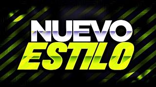 COMO HACER ESTE NUEVO ESTILO DE LETRAS TOTALMENTE DESDE ANDROID!!!//TUTORIAL PS TOUCH!!!/[Gio]