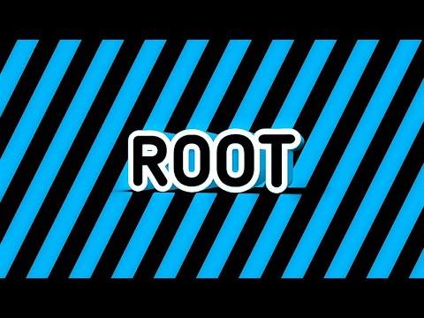 Как получить Root права.