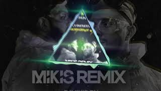 Download PHILIPP KIRKOROV & EGOR KREED - ЦВЕТ НАСТРОЕНИЯ ЧЕРНЫЙ (MIKIS REMIX) Mp3 and Videos