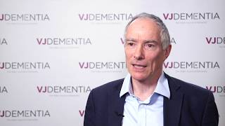 VEGF in Alzheimer's disease