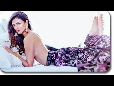 Indian porno starz nude