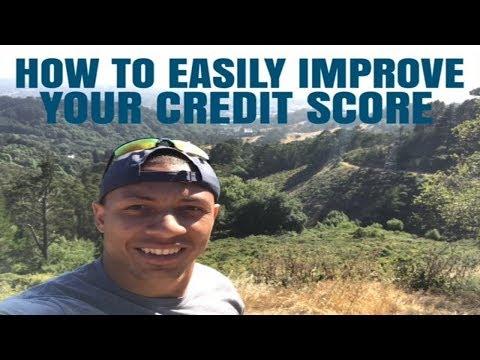 Use This Credit Repair In Minutes