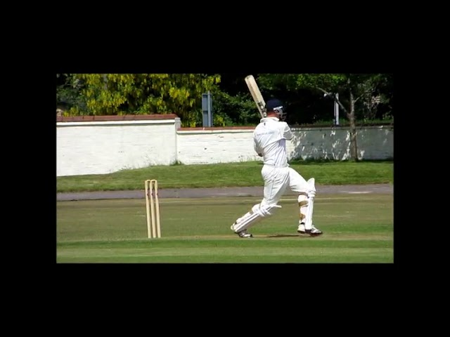 Lowerhouse 2013 Season Part 2