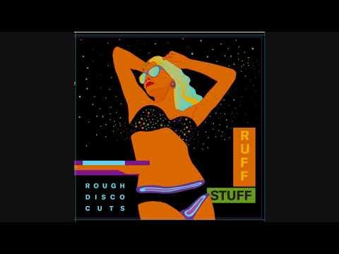 Ruff Stuff - Can't Help Myself