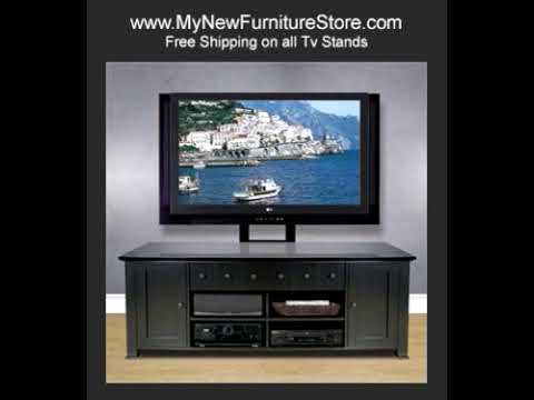 Tvstands Youtube