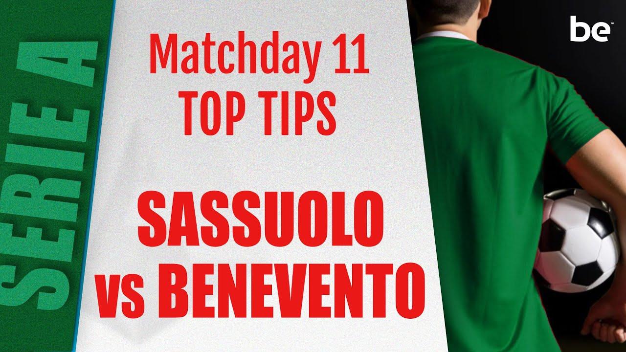Sassuolo vs juventus bettingexpert football ncaa football lines betting