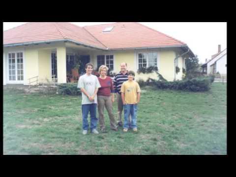 Apa 50 szülinap - kisfilm letöltés