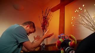 Christian kids music videos, WWJD, What would Jesus do?Christian children