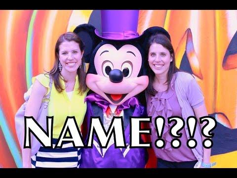 AllToyCollector NAME Frozen Anna DisneyCarToys Twin Sister Show Face NAME Frozen Barbie