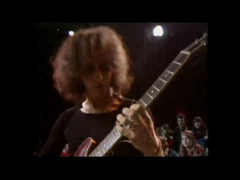 """deep-purple-""""child-in-time""""-1970-/-live"""