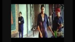 Ye Dooriyan- Love Aaj Kal (2009)