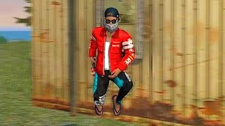 I Am Faster Player 🦄 Xiaomi Redmi 9 [Highlights]