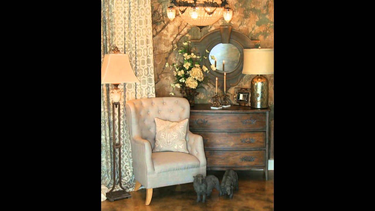 Best modern interior designer san antonio jobs school - Interior designers san antonio texas ...