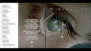 Aldo Lesina - Goodbye (Short Romance Mix)