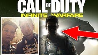 KsFreak, Infinite Warfare und mehr...