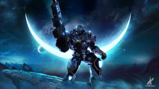 Colossal Trailer Music - Never Lose Hope (Epic Aggressive Heavy Hybrid Action)