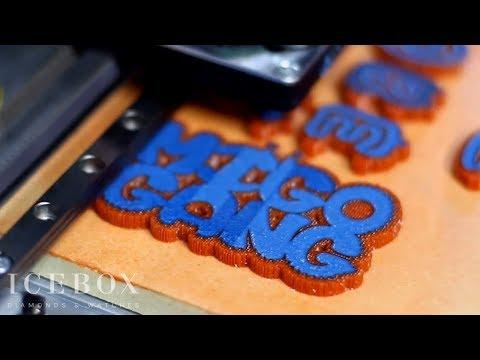 Migo Gang Manufacturing Process 2018