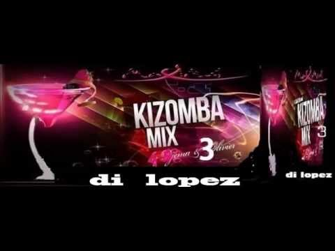best kizombaMIX 3(novas kizombas)2015