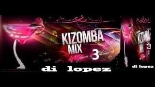 Repeat youtube video best kizomba  MIX 3  (novas kizombas)  2015