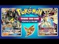 Zygarde GX / Lycanroc GX vs Meta Decks - Pokemon TCG Gameplay