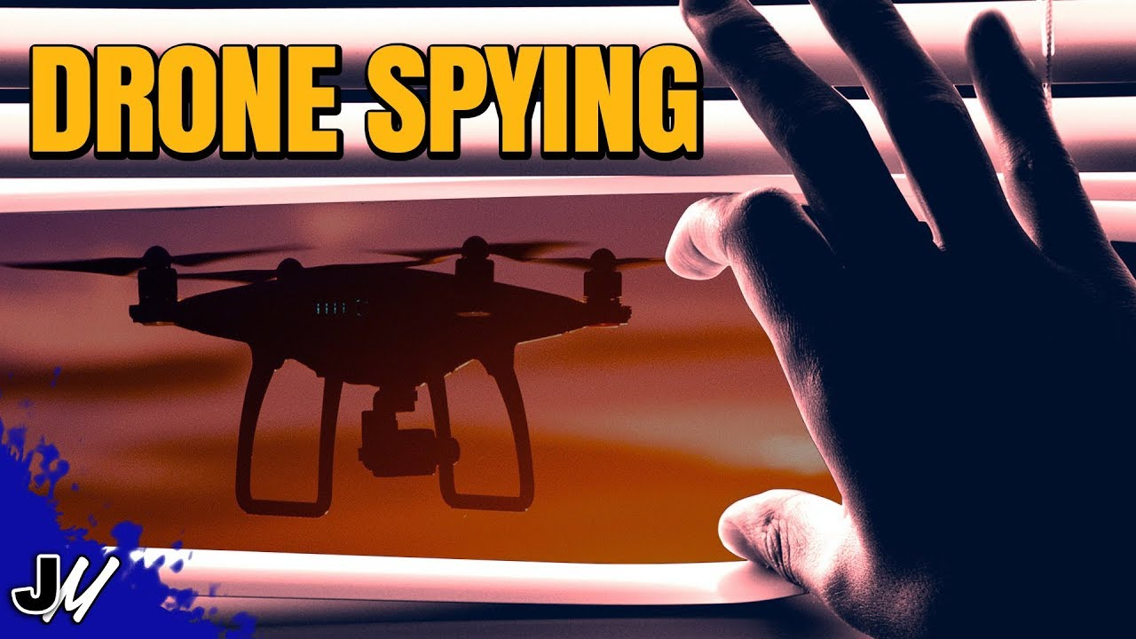 the issue of drone law Drone law in south africa is a very interesting and complex situation the flying of drones in the south african airspace had been unregulated and essentially illegal initially, the south african civil aviation authority (sacaa) responded by clamping down on drones already operating in the south african civil aviation airspace.