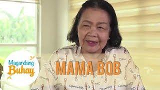 Mama Bob's famous BBQ Recipe | Magandang Buhay