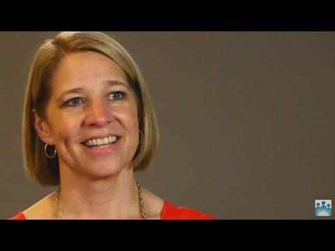 Katrina Goddard, Kaiser Permanente Genetic Epidemiology Researcher