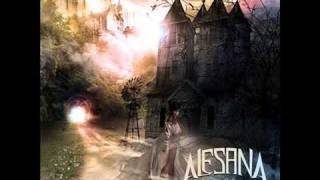 Alesana-Beyond The Sacred Glass (Full Album)