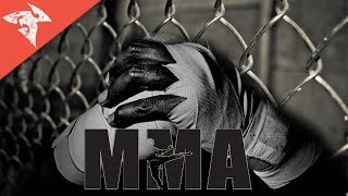 MMA Hakkında Her Şey w/ Ertan Balaban