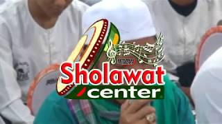 Video Tawasul Waliyullah di Malam Haul Habib Sholeh al Hamid ( Hadrah Riyadlus Sholihin ) download MP3, 3GP, MP4, WEBM, AVI, FLV Oktober 2018