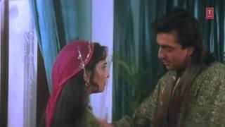 Main Botal Nahin Sharab Ki Full HD Song - Sahibaan - Www.AfghanCart.Com Best Site For Whole Afghans