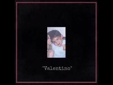 """XL """"VALENTINO"""" (24kgoldn Remix)"""