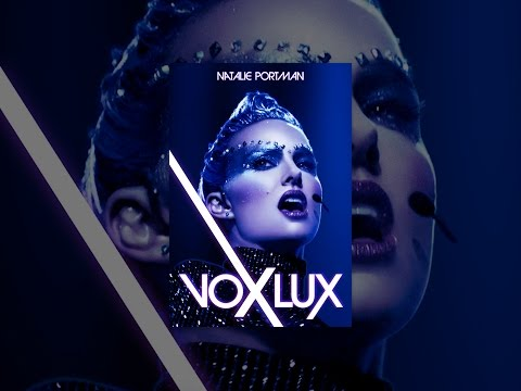 Vox Lux Mp3