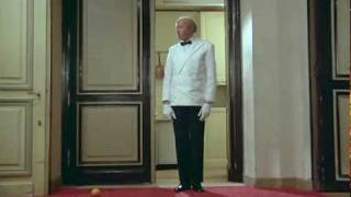 Pierre Richard le jouet 1976 (Игрушка)