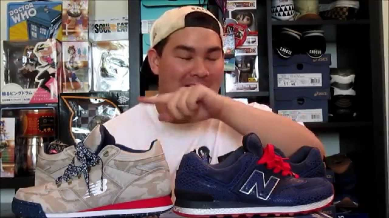 joe's new balance cancel order