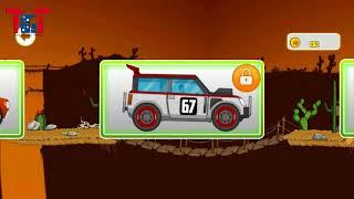 Car Driving Games 3d | Car Games 3d Police | Car Simulator Games
